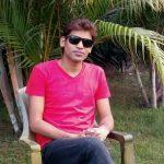 Ranjan Kumar Jha
