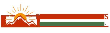 everest online news logo