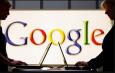गुगलले पक्रियो मोबाइल फोनबाट जानकारी चोर्ने एप