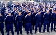 म्यादी प्रहरी मृत्यु घटनाको छानविन हुनुपर्छः विना विभागीयमन्त्री शाही