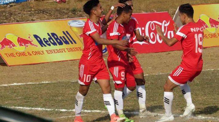 Jhapa-aaha-rara-goldcup