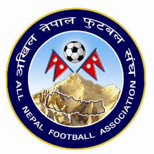 Anfa Nepal