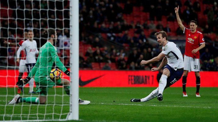 England tot,mun-3 soccer