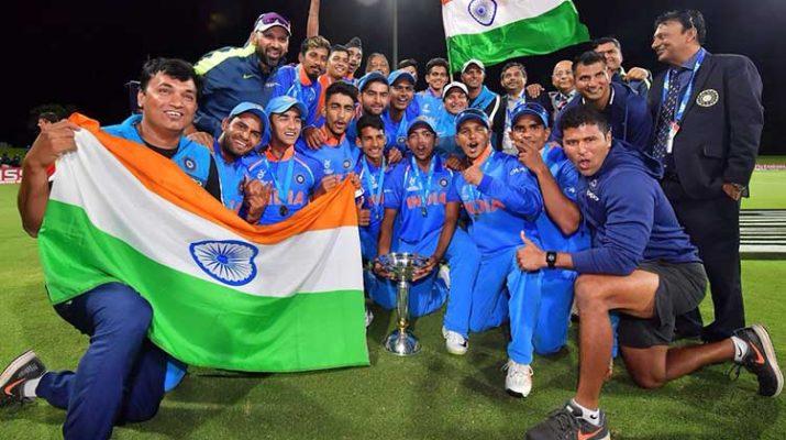 India-win-u-19-world-cup-cricket