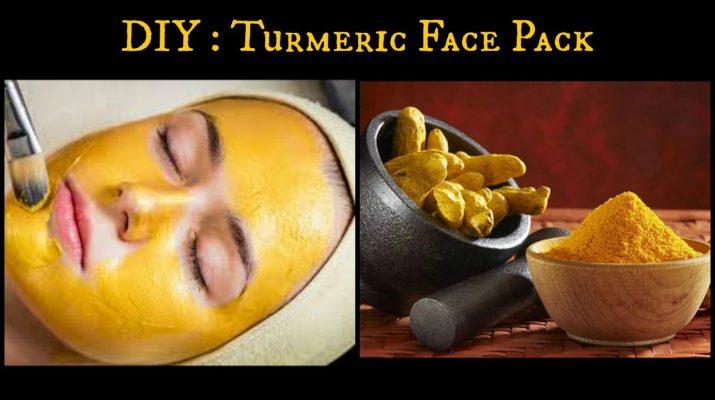turmeric-pack