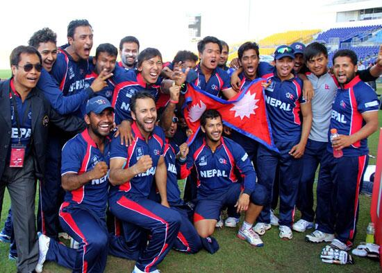 Nepal-cricket-2