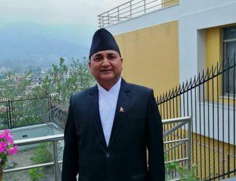 काठमाडौं-निजगढ फाष्ट ट्रयाक समयमै सक्न अनुगमन संयन्त्र बन्दै