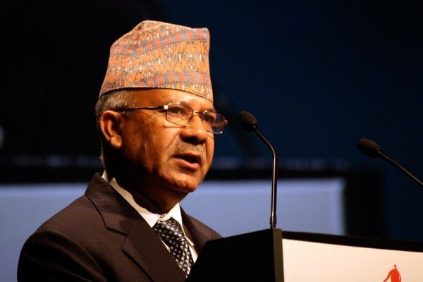 madhab-kumar-nepal