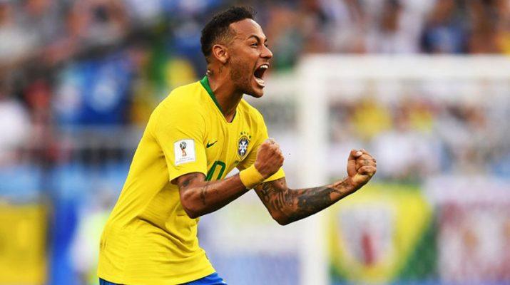 Neymar_goal