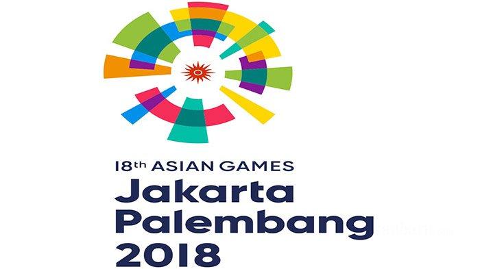 Asian-game jakarta