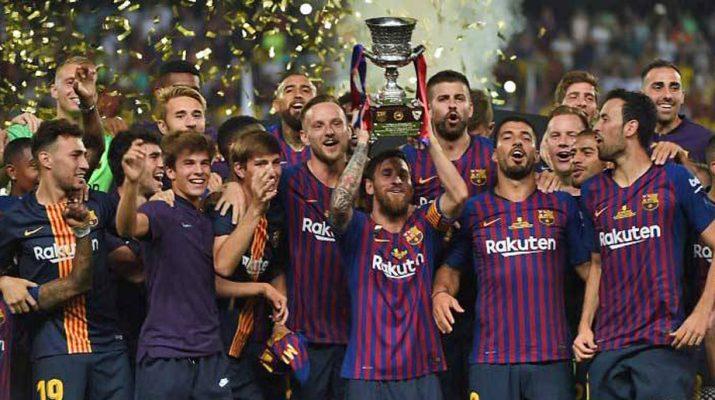 Barcelona-super-cup-win
