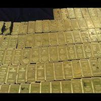 Gold Case Victims - Kathmandu Police