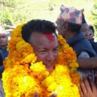 Ambirbabu Gurung