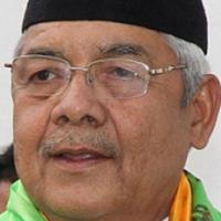 Baam Dev Gautam