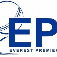 Everest Premier League