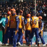Everest Premier League - Everest Online News