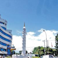 Image of Dharahara