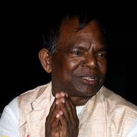 Lal Babu Pandit