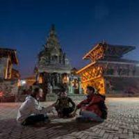 Nepal Tour - Everest Online News