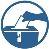 Nepal Vote 21 Mangsir 2074