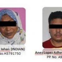 Russian Drugs Mafia in Nepal - Everest Online News