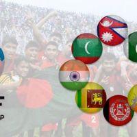 SAAF Championship