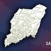 sarlahi-district-jilla