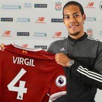 varzil-Liverpool