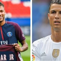 Neymar_with_Ronaldo